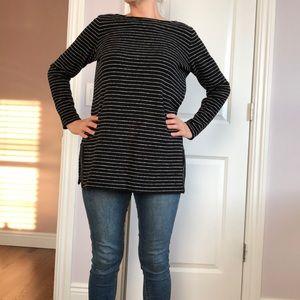 Tunic /sweater